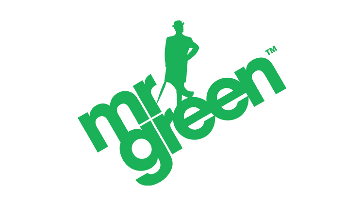 Mr Green Casino casino review