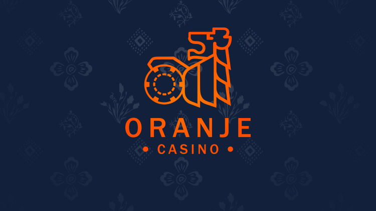 online casino bonus ideal
