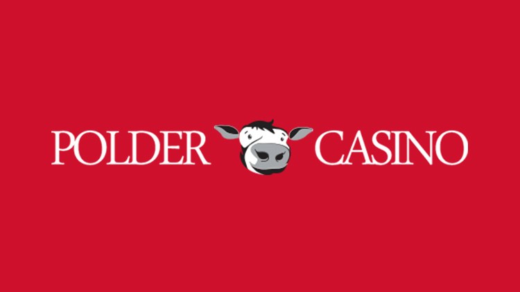 Polder Casino casino review
