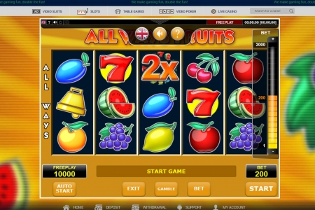 casinocasino-screenshot2.jpg